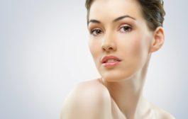 A kozmetikai kezelések új iránya