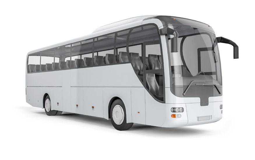 Utazzon velünk: Konferenciákra válassza a buszbérlést!