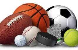 Profi sporteszközökkel a győzelemért