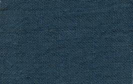 Mire ügyeljünk textilvásárlásnál?