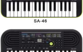 Varázslatos hangzású szintetizátorok elérhető árakon