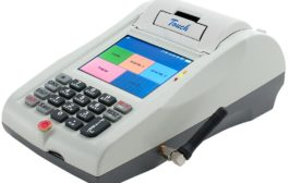Megbízható pénztárgépek kedvező árakon
