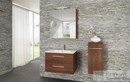 Minőségi zuhanykabinok a modern fürdőszobáért!