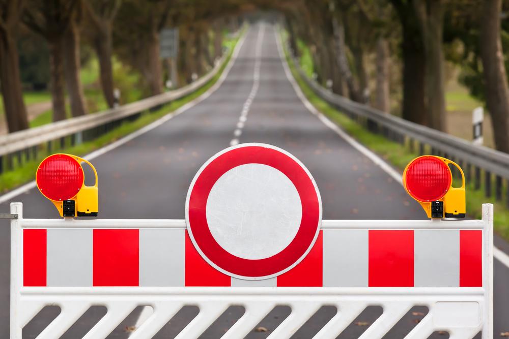 Irányítsa a forgalmat minőségi forgalomtechnikai eszközökkel!