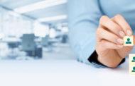 Miért érdemes munkaerő kiválasztásánál kompetencia-mátrixot alkalmazni?