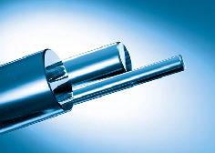 Megbízható minőségű ipari üvegek elérhető árakon