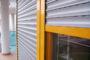 Szendvicspaneles épületek kivitelezése