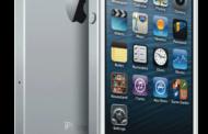 Apple készülékek javítása akár a helyszínen!