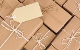 Válasszon megbízható partnert csomagküldéshez!