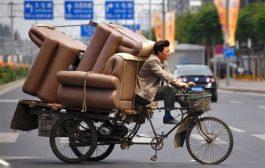 Segítséget igényel költözéshez?