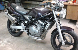 Megbízható és szakképzett motorszerelőt keres?