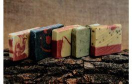 Minőségi natúr szappanok a legkiválóbb egészséges alapanyagokból