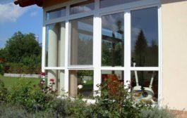 Egyedi ablakok kivitelezése Tatabányán