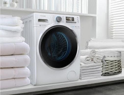 Mit tegyünk, ha mosógépünk rendetlenkedik?