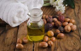 A biokozmetikumok gyártóinak figyelmébe ajánljuk