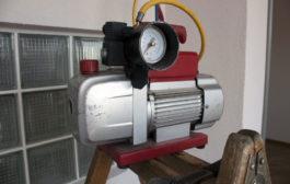 Ipari kompresszorra van szüksége?
