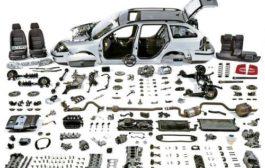 Az autókarbantartás fontossága