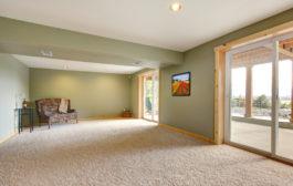 Dobja fel otthonát padlószőnyeggel!