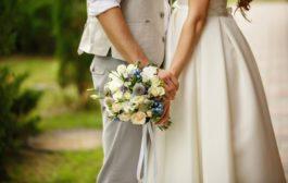 Álmai esküvőjét szervezheti le Etyek festői szőlőbirtokai közé