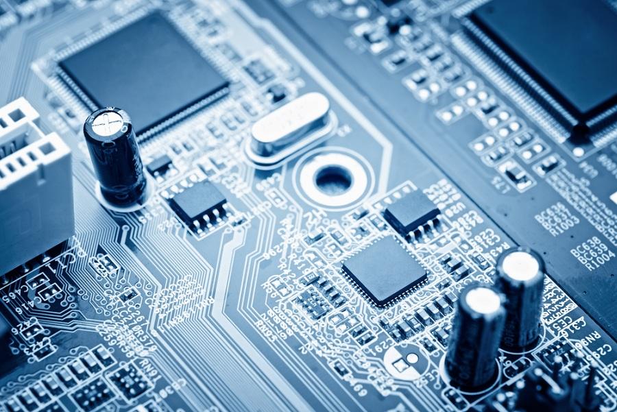 Segít az elektronikai tervezés, ha nem sorozatgyártásra van szükség!