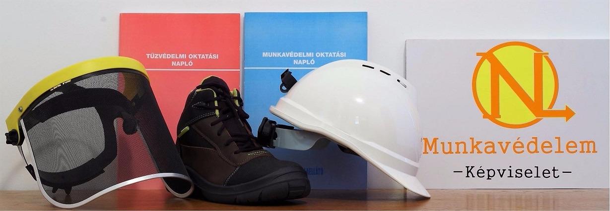 Elérhető áron igényelhet profi, hasznos munkavédelmi szolgáltatásokat