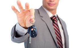 Szakszerű gépjármű eredetvizsgálatot igényelhet kiváló áron