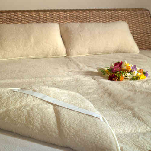 Ellenőrzött, magas minőségű matracok közül válogathat kedvére