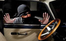Az autóvédelem új, minden eddiginél egyszerűbb de biztosabb formája!