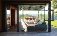 Rendkívül kedvező áron cserélheti le megöregedett ablakait új, modern termékekre