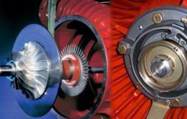 Szakszerű turbó javítás rövid határidővel és kedvezményes áron