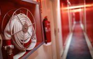 Sokoldalú szakértői tevékenység a tűz és munkavédelem területén