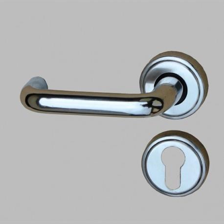 Stílusos és biztonságos ajtókilincsek