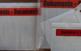 Csomagolóanyagok a gyártótól