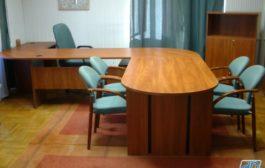 Elérhető áron rendelhet időtálló és modern bútorokat az irodájába