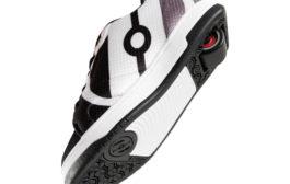 Heelys – a gurulós cipők gyártója