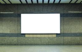 Reklámtermékek digitális nyomtatással