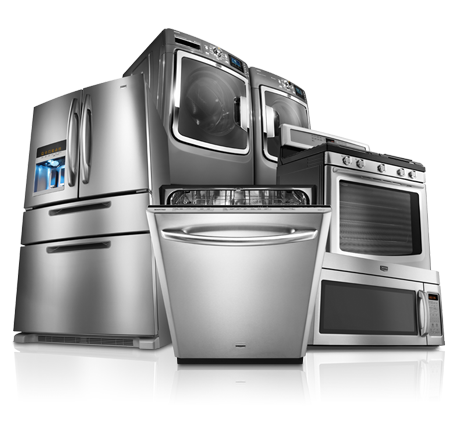 A háztartási gépek elavulása