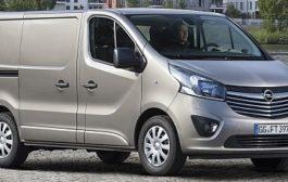 Az Opel népszerűsége országunkban