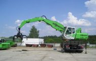 Bővítse ipari gépparkját minőségi földmunkagépekkel!