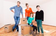 Ne féljen a költözéstől, bízza szakemberekre!