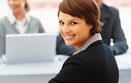 A HR-be tartozó alfeladatok