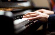 A zongorák különleges mivolta