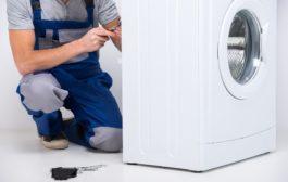 Nem működik megfelelően mosógépe?