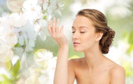A természetes kozmetikumok alapanyagai