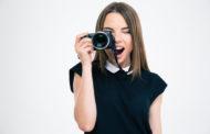 Hogyan lehetünk profi fotósok?
