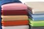 Online segítség az ingatlanok eladásához