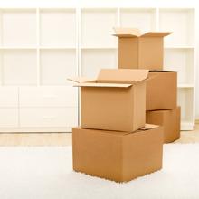 Csomagolóanyagok gyártása, sok éves tapasztalattal.