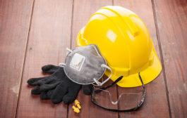 Profi szolgáltatások és felelősségteljes munkavégzés a munkavédelem területén