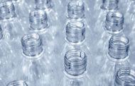 Tiszta víz mindenkinek, akárhol