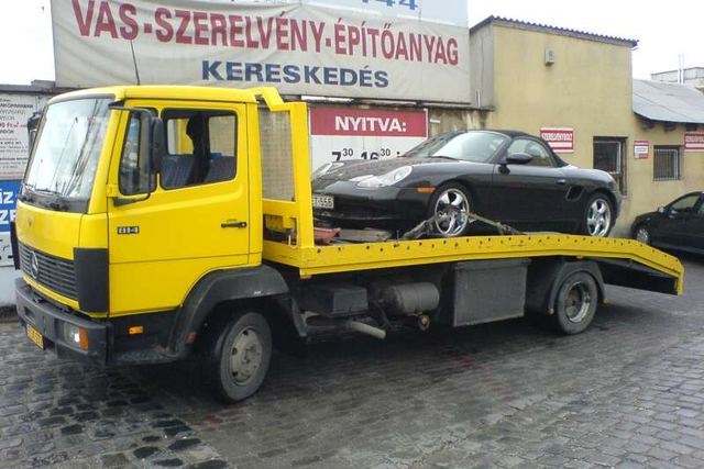 Megbízható autómentés Önnek is